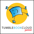 Tumblebooks Cloud, Jr.